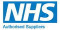 NHS Drug & Alcohol Test Suppliers